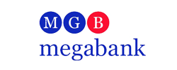 megabank logo