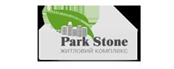 ParkStone logo