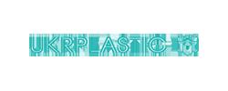 ukrplastic logo