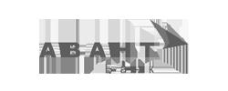 Авант банк logo