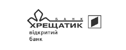 hkrechatik bank logo