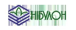logo-нибулон
