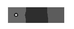 Надра Банк logo