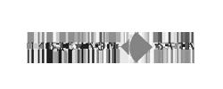 Пивденком банк logo