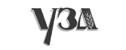 ukrzernovayaasociaciya logo