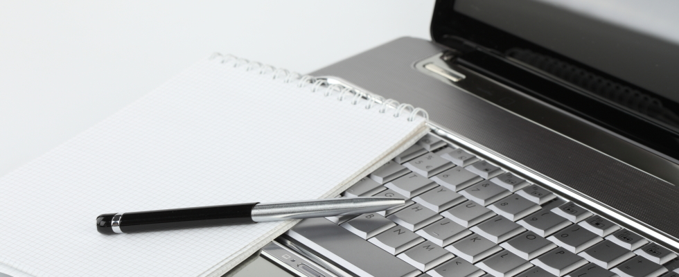 Почему обо мне не пишут? 9 причин, по которым релизы компании могут быть неинтересны СМИ