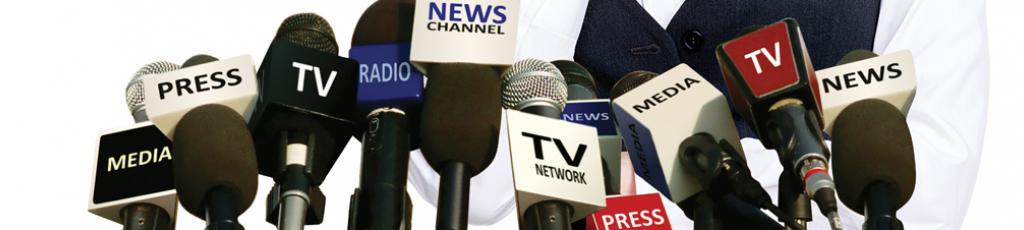 Как организовать успешный пресс-тур?